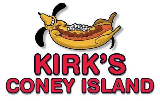 Kirk's Coney Island