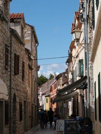 Konoba Dalmatino : Street view