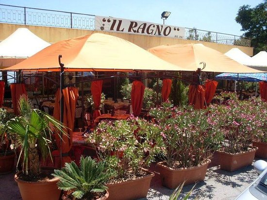 Province of Palermo, อิตาลี: INFO E PRENOT.0916190525-3392009669