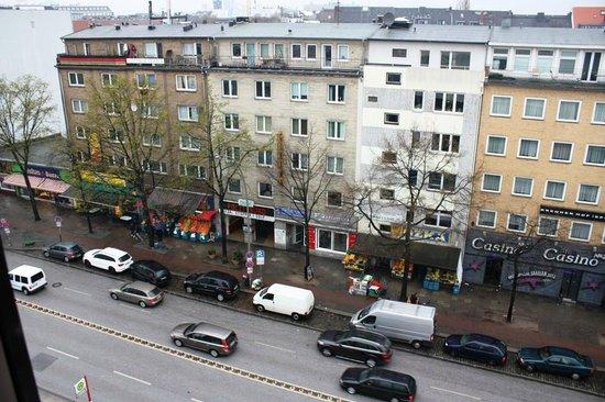 bdsm dates novum ingolstadt