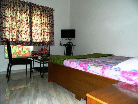 maryam house panchgani indien omd men tripadvisor