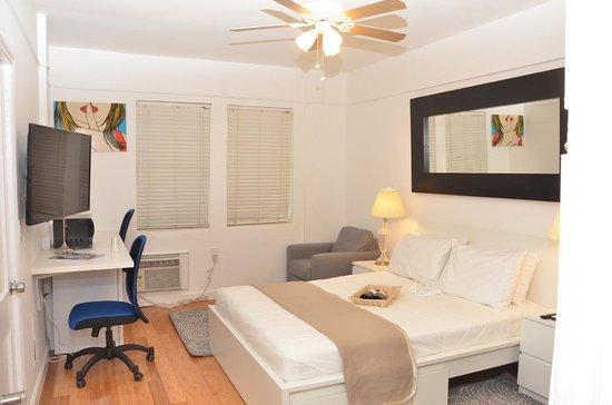 Princess Ann Hotel 104 1 6 Updated 2018 Prices Reviews Miami Beach Fl Tripadvisor