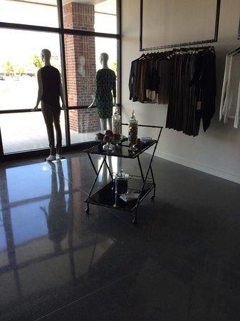 Bella Mod Boutique