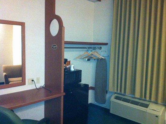 Sleep Inn照片
