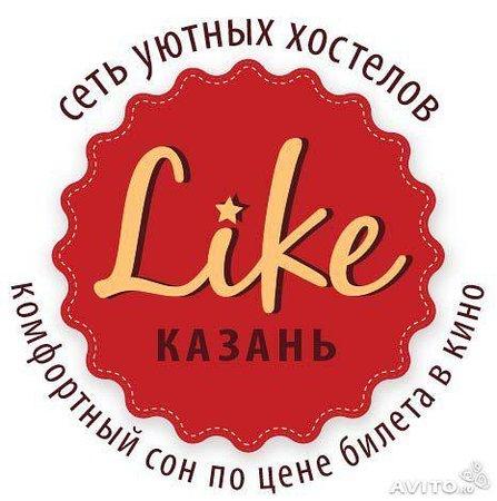 Likehostels