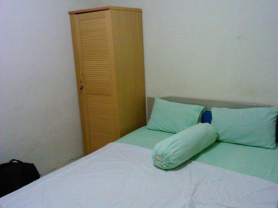 Hotel Pelita