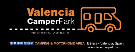 Betera, Spagna: logo