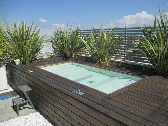 Outside Picture Of Suites In Terrazza Rome Tripadvisor