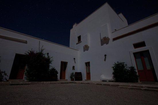 Masseria Fachechi Agriturismo: getlstd_property_photo