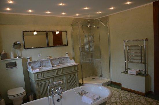 Hotel Bielefeld Mercure Hrs