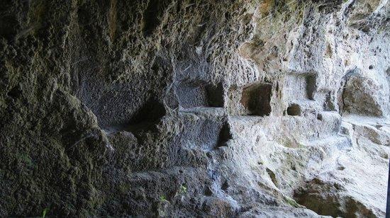 Grotta del Re Tiberio