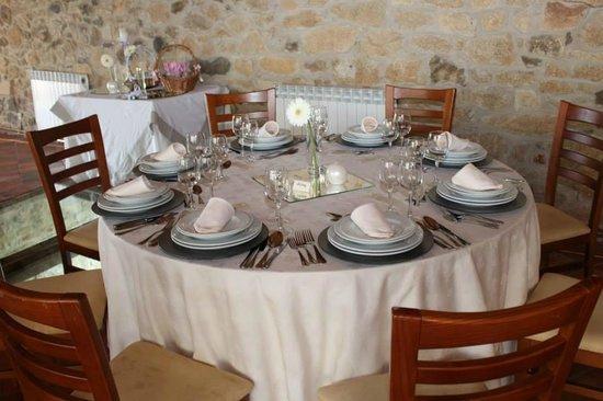 Decoração de Eventos  Picture of Casa de Cacarelhos, Vimioso