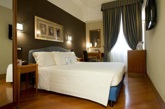 BEST WESTERN Hotel Spring House: Camera