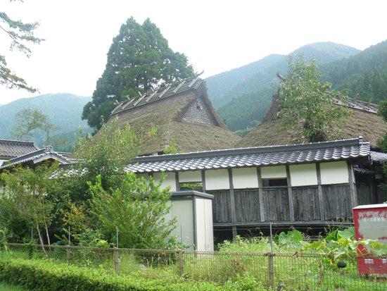 Doyashiki