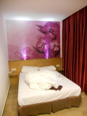 favehotel Cenang Beach - Langkawi: Room photo