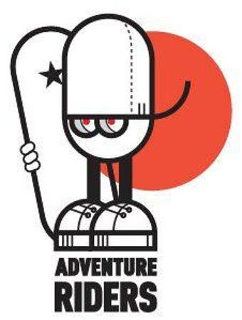 Adventure Riders