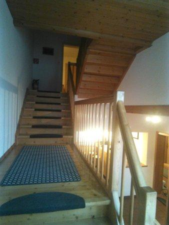 Gäestehaus Bernhard