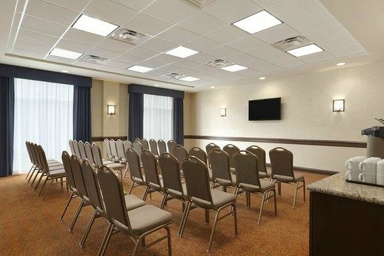 Country Inn Suites By Carlson Dover Updated 2017 Prices Hotel Reviews Ohio Tripadvisor