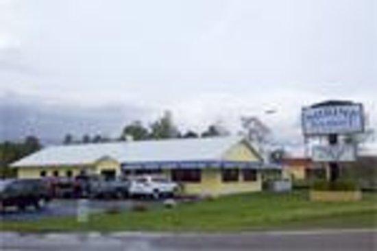 Hilton Garden Inn Gulfport 12 Pos 22 S Els