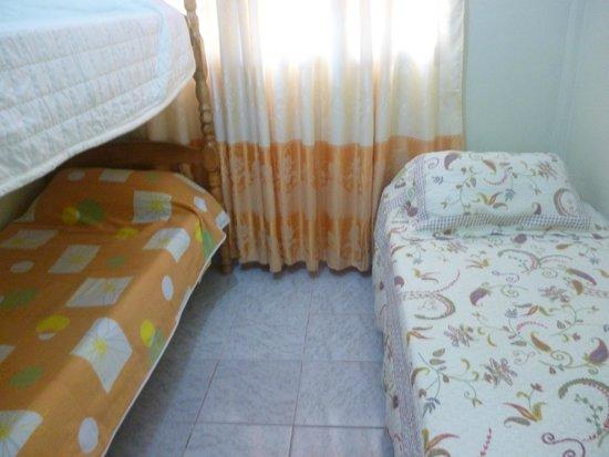 Guatambu Apart Hotel