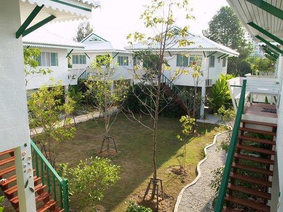 Makmai Villa