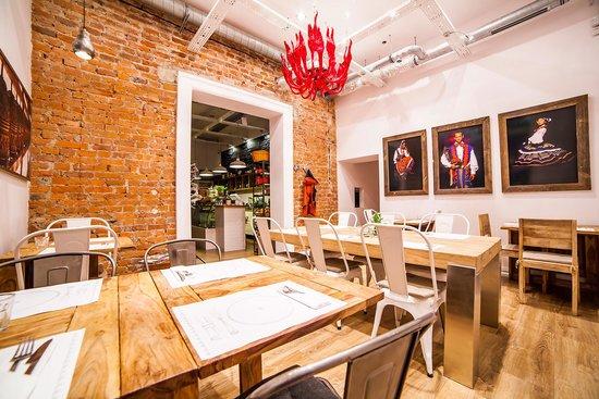 DoWoli Bistro & Cafe