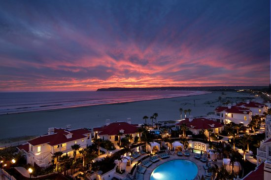 Photo of Beach Village at The Del Coronado