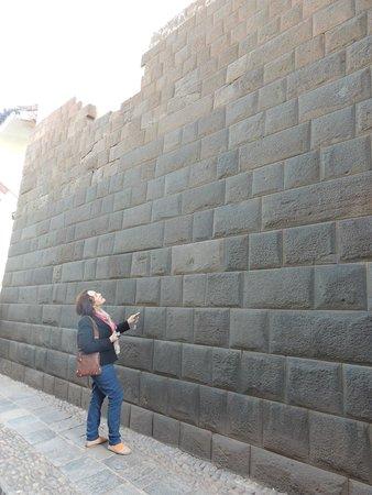 Rap Travel Peru: Cuzco