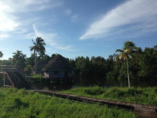 Horizontes Villa Guama: Villa Guama 2