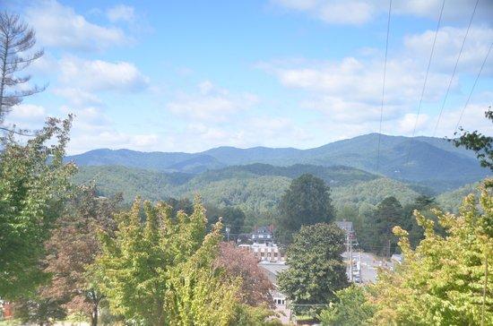 Andrews, North Carolina