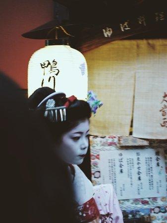 Gion Corner: #vsco#kyul