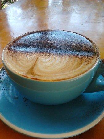 Origin Espresso: an oldie but a goldie