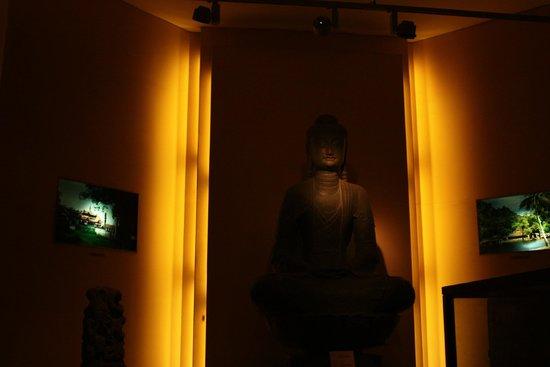Vietnam National Museum of History: Museum of History