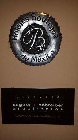 Acanto Boutique Hotel and Condominiums Playa del Carmen Mexico: Proud Member of Boutique Hotels of Mexico