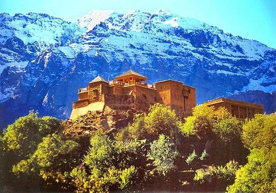 attraction review reviews marrakesh travel services marrakech tensift haouz region