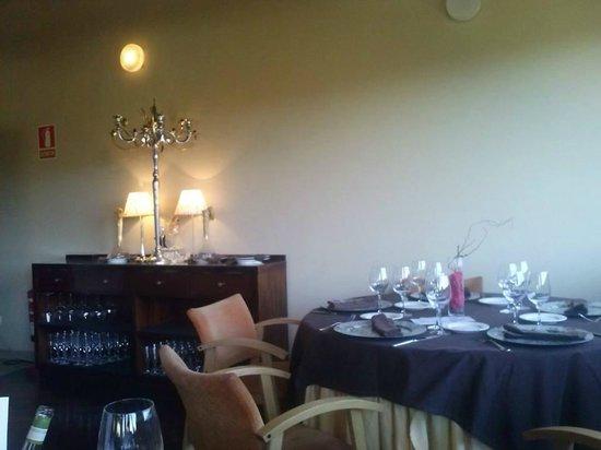 Foto de Restaurante De Labra Oviedo, Oviedo: COMEDOR - TripAdvisor