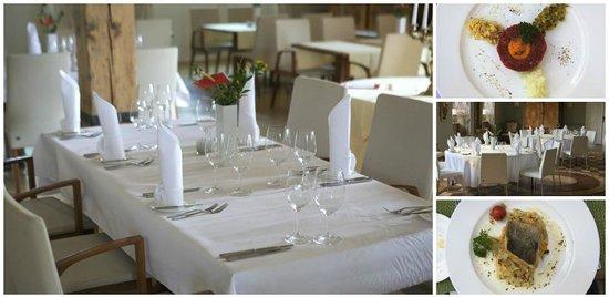 Restauracje Pałacu Pakoszów