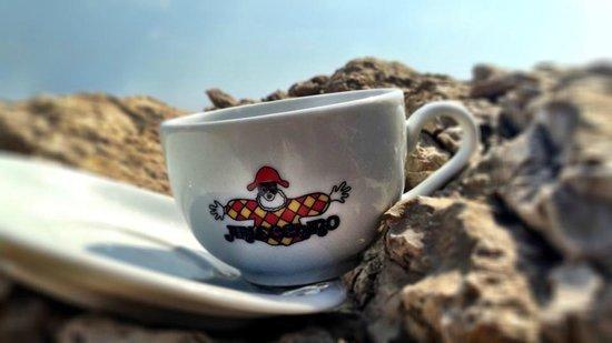 Caffe Bar Arlecchino