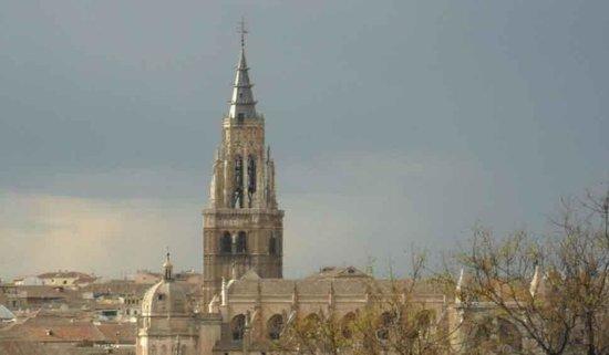 Toledo 3 Culturas