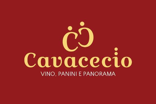 Cavacecio