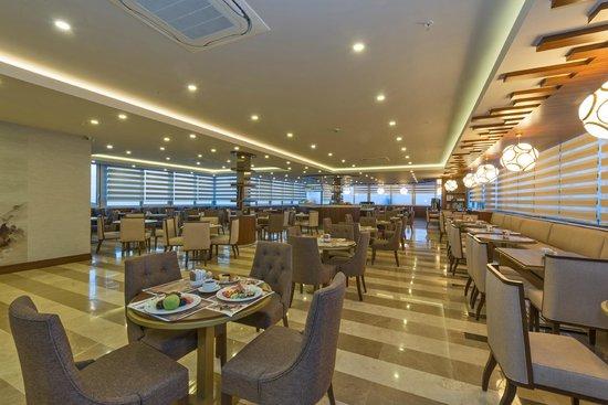 bekdas hotel deluxe breakfast bekdas hotel deluxe istanbul turkey updated 2016