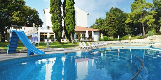 Photo of Dolphin Hotel Varna