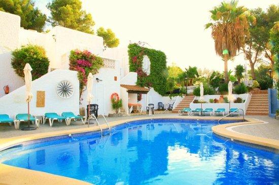 Villa Columbus Charming Family BnB Boutique Hotel Restaurant Mallorca