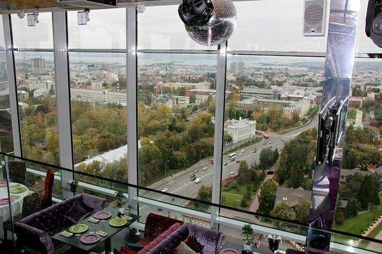 Картинки по запросу панорамный вид из окна