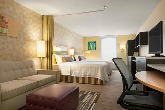 Home2 Suites Rahway