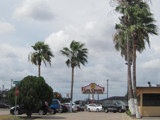 El Campo Tx Mexican Restaurants