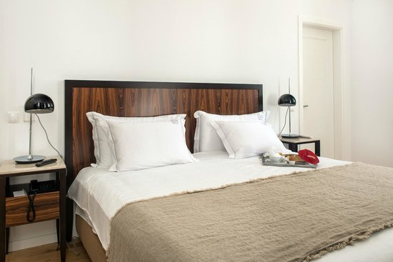 Lisboa Prata Boutique Hotel 118 ̶2̶1̶8̶ Prices