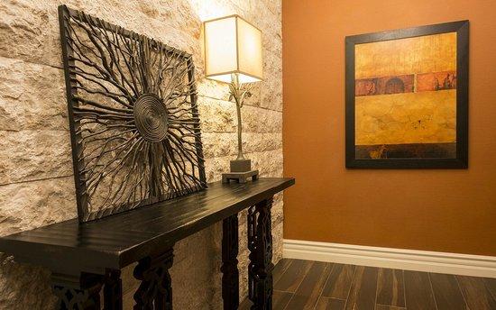 Ayres Hotel Orange (California): opiniones, comparación de precios y ...