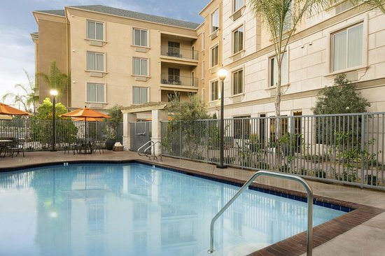 Ayres Hotel Orange 169 1 9 4 Updated 2018 Prices Reviews Ca County Tripadvisor