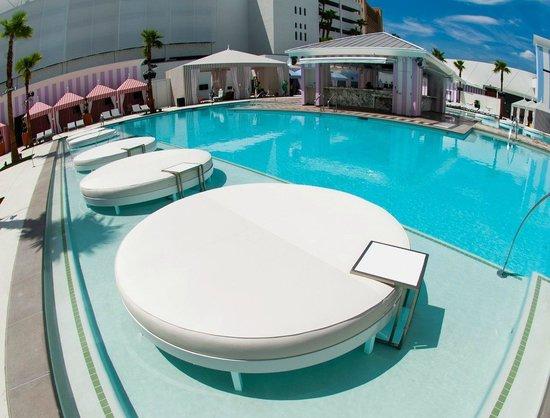 Sls Las Vegas Hotel Amp Casino 77 ̶1̶4̶3̶ Updated 2018 Prices Amp Reviews Nv Tripadvisor